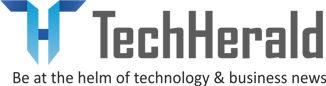 Tech Herald