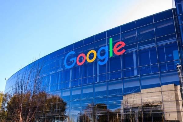 Google to invest ₹33,737 crore in Jio Platforms