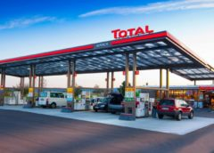 Energy giant Total partners with TCS to set up a digital innovation center in India