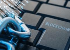 BUILDINGBLOCK – a blockchain insurance platform from HCL, R3