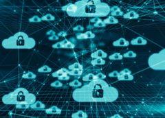 Cloud computing remains top emerging business risk concern : Gartner