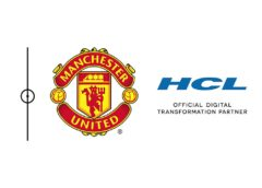 Manchester United launches HCL powered official app for fans