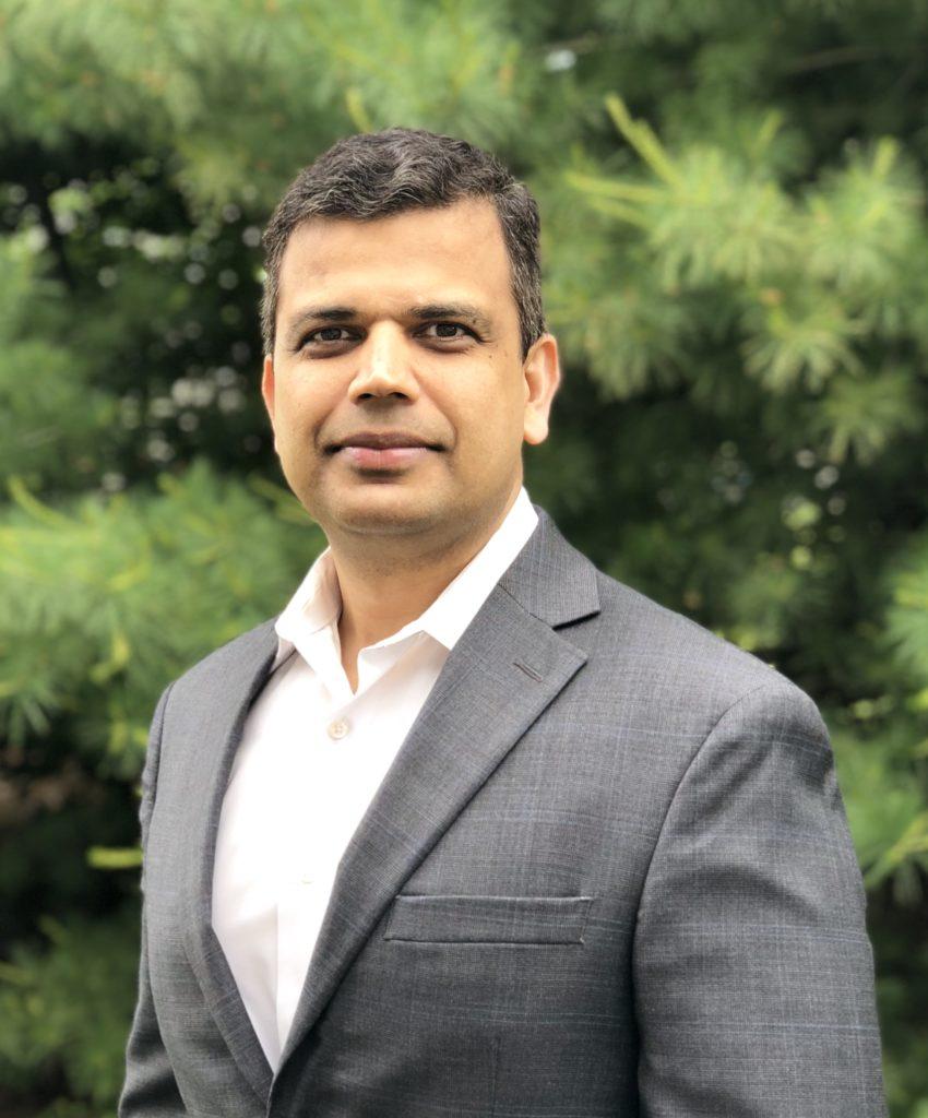 Sasken joins the EtherCAT Technology Group   TechHerald
