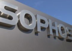 Sophos' 4 new open AI developments to beef cyber defenses
