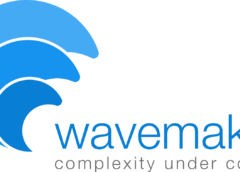 WaveMaker launches HyScale – a delivery automation platform for the digital enterprise
