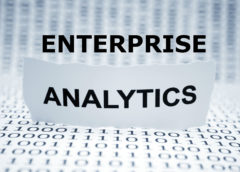 Manthan in a multi-year enterprise wide analytics deal with Alshaya