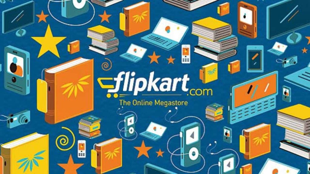 Flipkart Leap – Flipkart's first startup accelerator program