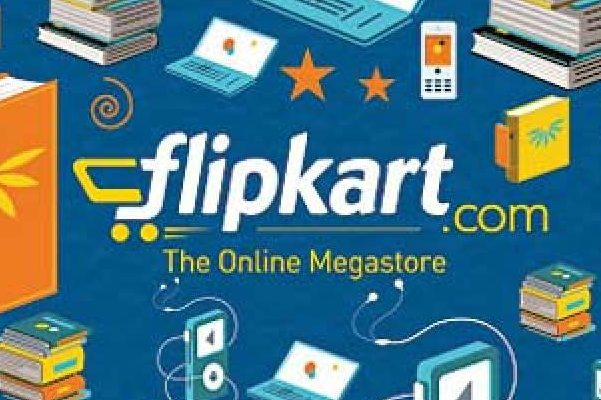 Flipkart Leap – Flipkart's first startup accelerator program