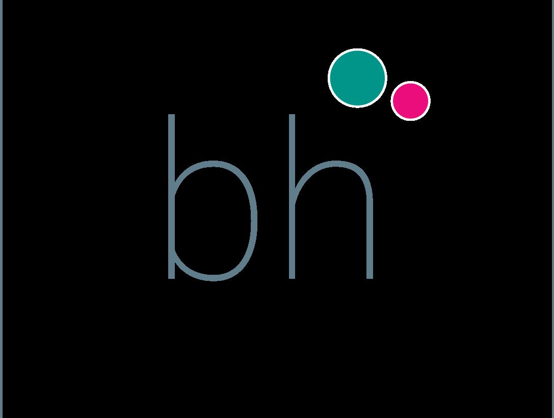 AI based partner prediction startup Betterhalf ai secures