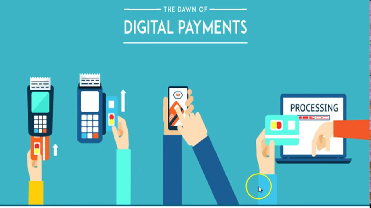 India digital payments hitachi