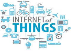 APAC consumers don't trust IoT makers & service providers for securing their devices : study