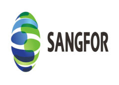 Sangfor Technologies brings 24/7 Network SOC with Sangfor Security Bulter