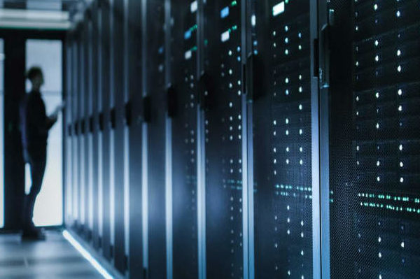 India's datacentre capacity expected to triple by 2025: JLL
