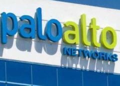 Palo Alto Networks' new Cortex XSOAR marketplace
