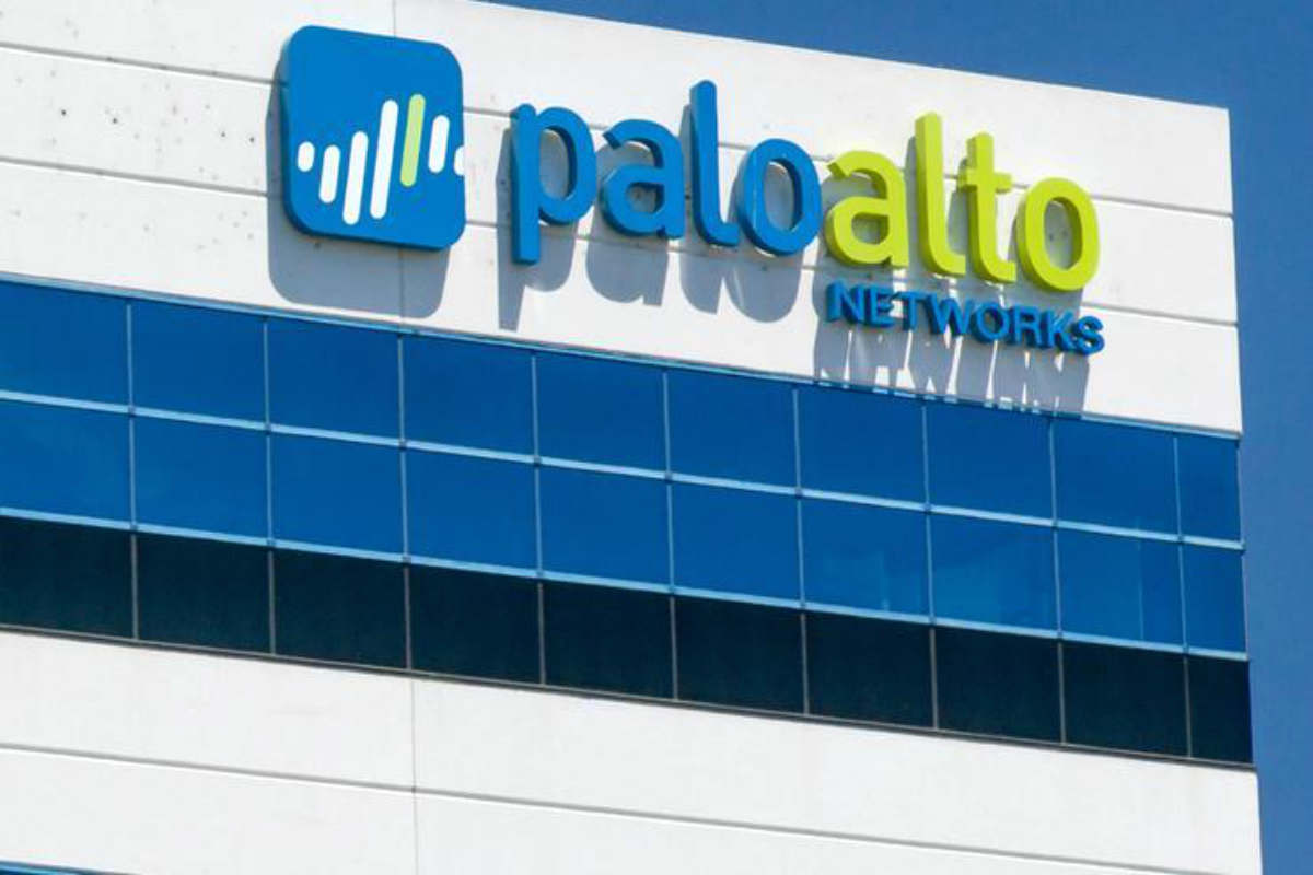 Palo alto networks redlock and vm series get integrated with aws