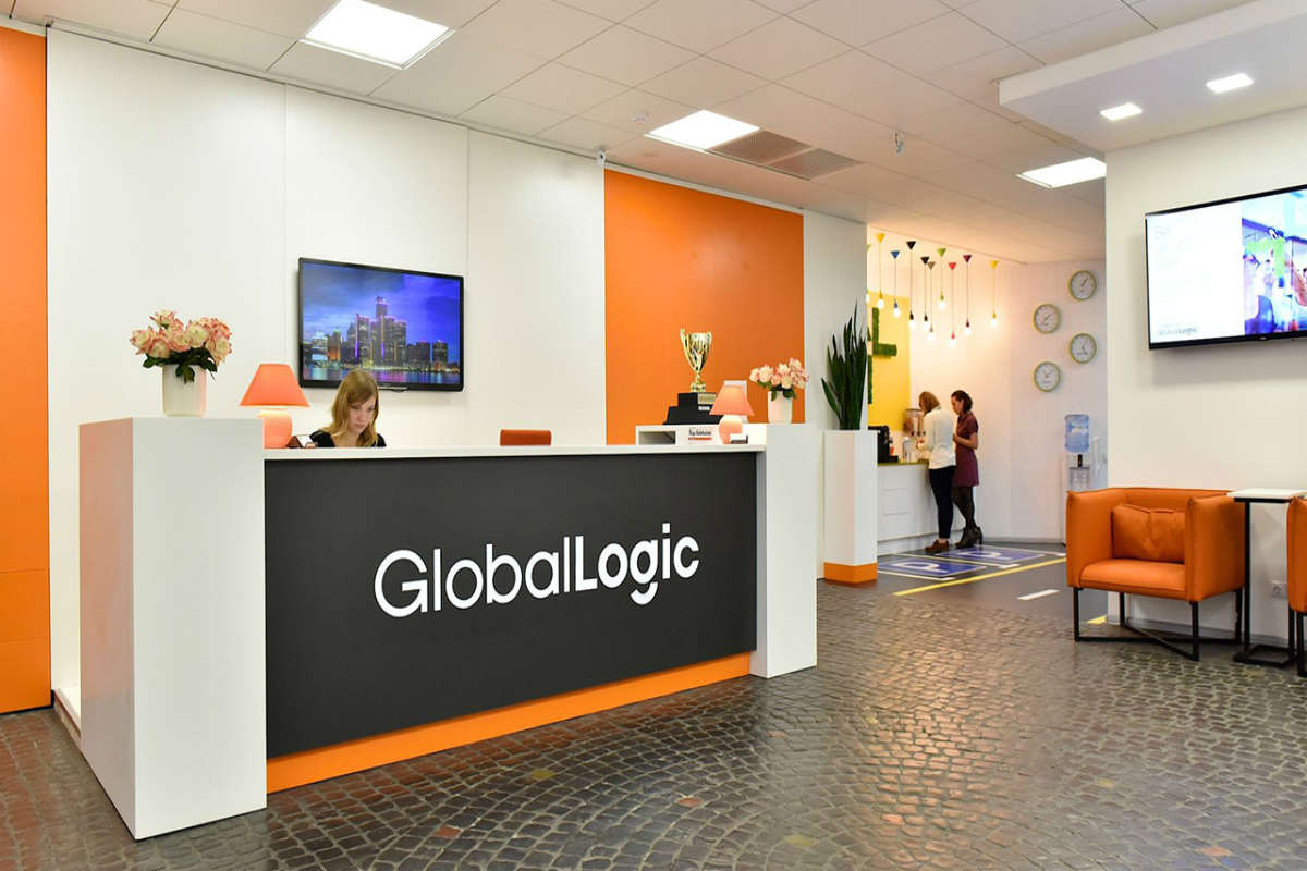 GlobalLogic adds two seasoned leaders to its Board of Directors