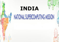 Atos, Indian government sign HPC pact to support India's National Supercomputing Mission