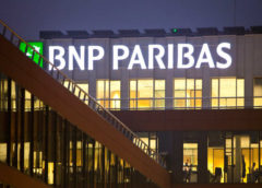 BNP Paribas renews IT partnership deal with IBM for its Cloud strategy