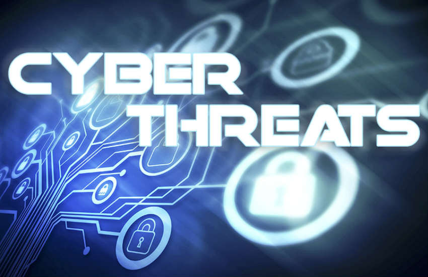 New Kaspersky CyberTrace streamlines threat intelligence