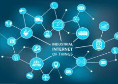 Kaspersky discovers seven vulnerabilities in IIoT platform ThingsPro Suite
