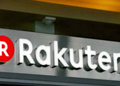 Rakuten picks VIAVI to validate Cloud-native mobile network in Japan