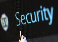 PremiumAV launches world's lightest security suite