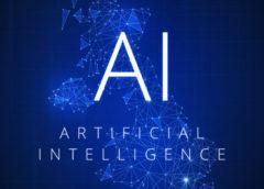 Capgemini brings Microsoft Azure powered new AI services for enterprises