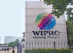 Wipro's blockchain sol to enable Travacoin's digital currency-based payments