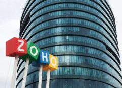 Zoho shuns adjunct surveillance, rids all third-party trackers, cookies