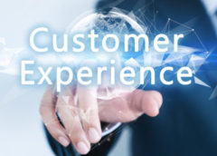 Uniphore and Tech Mahindra to drive customer experience