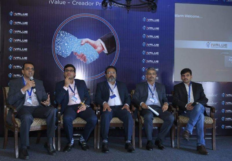PE firm Creadors buys a minority stake in Bangalore's ...