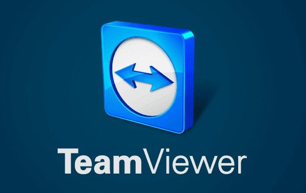TeamViewer integrates remote management and web monitoring