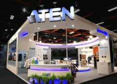 ATEN partners with RP tech, expands distribution in India