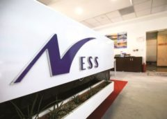 Ness Digital Engineering acquires Sovereign CRM