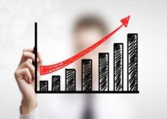 iValue's net worth crosses $100 million mark