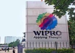 Wipro opens Digital Product lab in Hyderabad
