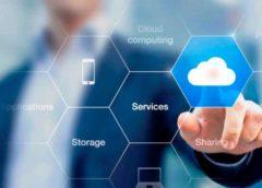 Quantum bring new cloud services, analytics software