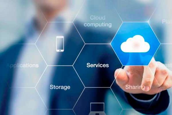 Netmagic, VMware to launch CloudHealth service in India