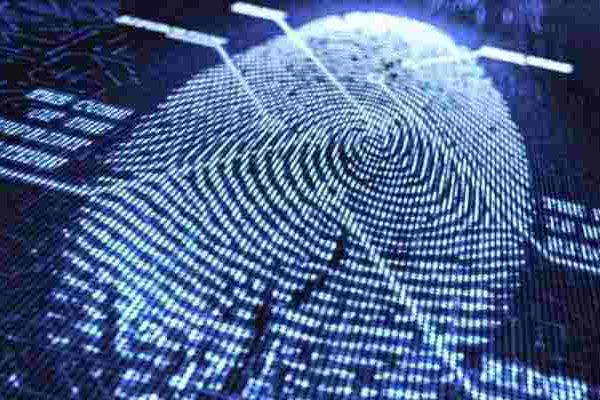 Biometric system for Kerala State Police