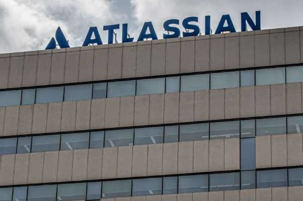 Atlassian plans to reach net zero emissions by 2050