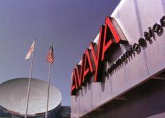 Avaya to adopt IBM's hybrid cloud solutions