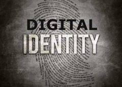 Fujitsu's digital ID tech checks the online identity