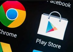 Avast researchers detect seven stalkerware apps on Google Play Store