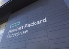 HPE brings HPE Cray line supercomputers