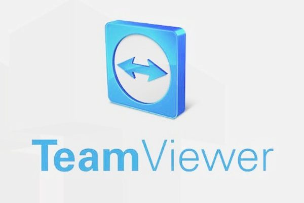 TeamViewer names TechnoBind as distributor for India