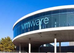 VMware Fusion and Workstation new versions boost developers