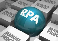 RPA plaftorm Automation Anywhere acquires Paris based Klevops