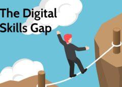 Cisco, HPE and Accenture turn focus on bridging digital skills gap in India