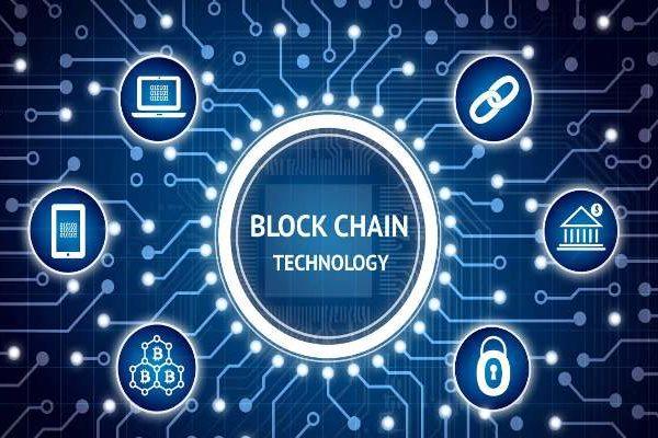 Tech Mahindra, Adjoint bring blockchain solution