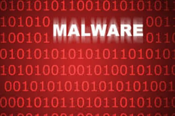 430,000 Users were financial malware victims in 1H 2019